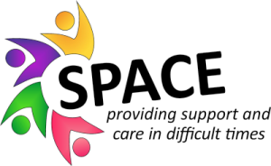 space-logo-small