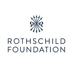 Rothschild_Foundation