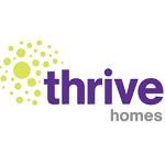 Thrive_Homes