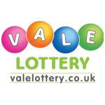 Vale-Lottery
