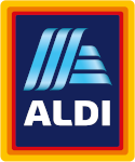 Aldi Food Aylesbury