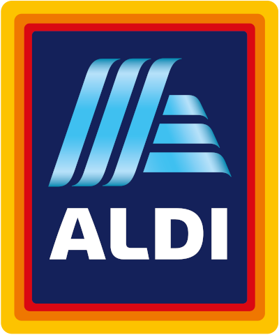 Aldi-food-donations